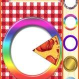 Скриншот Pizza Time!