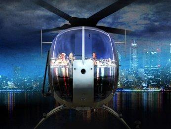 Скидки дня: Take on Helicopters и еще две игры