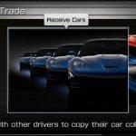 Скриншот Gran Turismo (2009) – Изображение 6