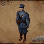 Скриншот Battle of Empires: 1914-1918 – Изображение 2