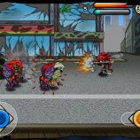 Скриншот Monster Zombie 2: Undead Hunter – Изображение 6