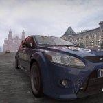 Скриншот World of Speed – Изображение 125