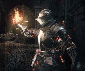 5 причин поиграть в Dark Souls 3 прямо сейчас