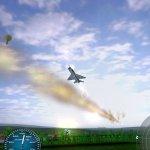 Скриншот Герои неба: Холодная война – Изображение 5