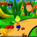 Скриншот Fruttiland – Изображение 6