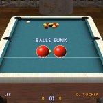 Скриншот Arcade Sports – Изображение 27