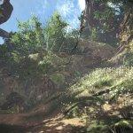 Скриншот Monster Hunter World – Изображение 10