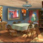 Скриншот Сказки про Тошечку и Бошечку – Изображение 8