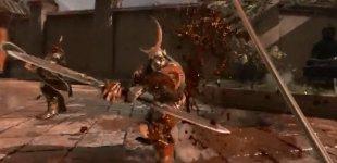 Shadow Warrior 2. Демонстрация геймплея с E3 2015