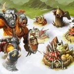 Скриншот Emporea: Realms of War and Magic – Изображение 1