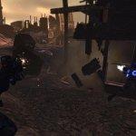 Скриншот Warmonger, Operation: Downtown Destruction – Изображение 10
