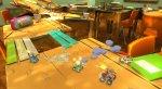 Codemasters представила миниатюрную гонку Toybox Turbos - Изображение 8