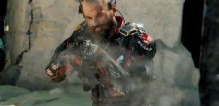 Call of Duty: Black Ops 3. Трейлер мультиплеера