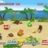 Скриншот Brave Crab
