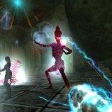 Скриншот EverQuest II: Desert of Flames – Изображение 8