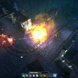 Скриншот Robot Rising – Изображение 6