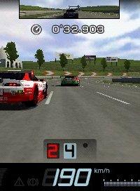 Обложка Gran Turismo (2009)