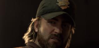 Far Cry 5. Познакомьтесь с Ником Раем