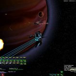 Скриншот DarkSpace