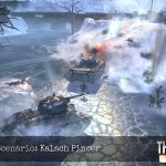 Скриншот Company of Heroes 2: Victory at Stalingrad Mission Pack – Изображение 10