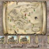 Скриншот Камнеджонг