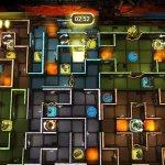 Скриншот Dungeon Twister: The Video Game – Изображение 14