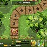 Скриншот Garden Panic – Изображение 2