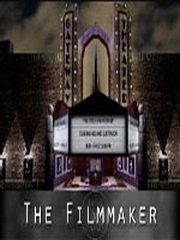Обложка The Filmmaker