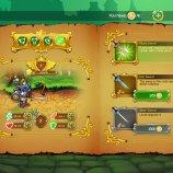 Скриншот Doodle Kingdom