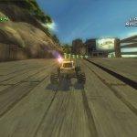 Скриншот Smash Cars – Изображение 50