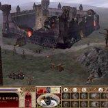 Скриншот Flesh & Blood