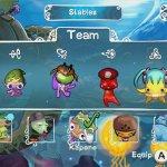 Скриншот Squids Odyssey – Изображение 4