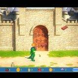 Скриншот Magic Sweets – Изображение 5