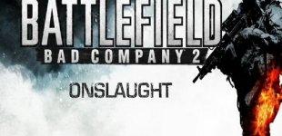 Battlefield: Bad Company 2. Видео #16