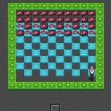 Скриншот Fish Savior