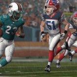 Скриншот Madden NFL Arcade – Изображение 1