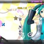 Скриншот Hatsune Miku: Project DIVA ƒ 2nd – Изображение 261
