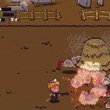 Скриншот Burgers