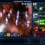 Скриншот Spaceforce Constellations – Изображение 62