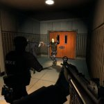 Скриншот SWAT 4 – Изображение 57
