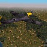 Скриншот Wings of Destiny – Изображение 3