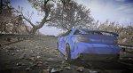 Дайджест Indie-игр на CryEngine - Изображение 38