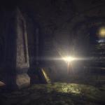 Скриншот Maze The Angels Walk Silently – Изображение 3