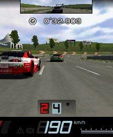 Gran Turismo (2009)