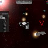 Скриншот Zero Point War