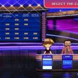 Скриншот Jeopardy! (2012) – Изображение 1