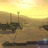 Скриншот Operation Warcade VR – Изображение 9