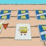 Скриншот SpongeBob SquigglePants – Изображение 24