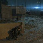 Скриншот Metal Gear Solid 5: Ground Zeroes – Изображение 7