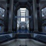 Скриншот Hyperblade – Изображение 2